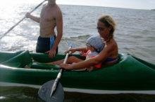 aventure-kayak-famille