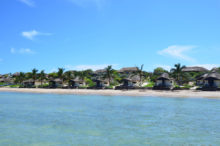 bungalow-hotel -belle-vue-sur mer15