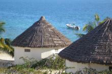 hotel-de-la-plage-ifaty-tulear-019