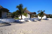 hotel-de-la-plage-ifaty-tulear-020