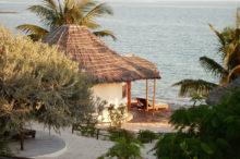 hotel-de-la-plage-ifaty-tulear-14