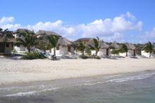 hotel-de-la-plage-ifaty-tulear-16