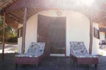 hotel-de-la-plage-ifaty-tulear002