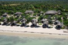 hotel-de-la-plage-ifaty-tulear01
