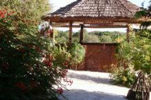 hotel-de-la-plage-ifaty-tulear04