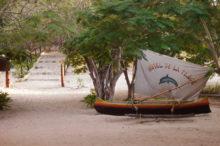 hotel-de-la-plage-ifaty-tulear07
