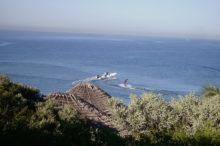 kitesurf-hotel-plage-tulear