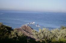 kitesurf-saut1