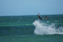 kitesurf-saut2