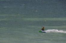 kitesurf-saut3