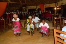 la-tradition-malagasy