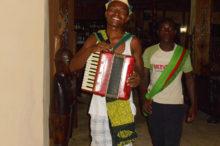 la-tradition-malagasy1