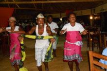 la-tradition-malagasy2