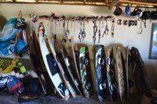 materiel-kitesurf-hotel-plage-ifaty