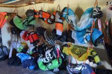 materiel-kitesurf-hotel-plage-ifaty1