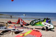 materiel-kitesurf-hotel-plage-ifaty3