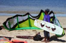materiel-kitesurf-hotel-plage-ifaty4