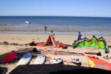 materiel-kitesurf-hotel-plage-ifaty5