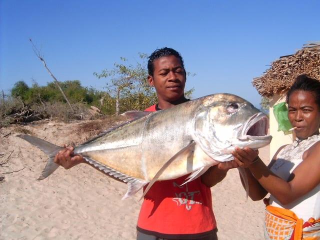 pêche1