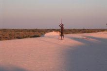 plage-desertique-tulear