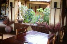 restaurant-hotel-de-la-plage-ifaty-tulear01