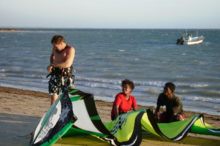 voile-de-kitesurf